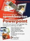 Bekijk details van Mooie presentaties en spreekbeurten maken in PowerPoint