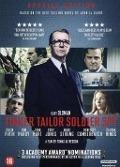 Bekijk details van Tinker, tailor, soldier, spy