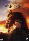Bekijk details van War Horse