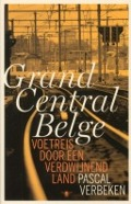 Bekijk details van Grand Central Belge