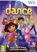 Bekijk details van Nickelodeon dance