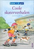Bekijk details van Coole skaterverhalen