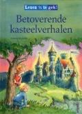 Bekijk details van Betoverende kasteelverhalen