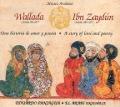 Bekijk details van Wallada & Ibn Zaydún