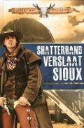 Bekijk details van Shatterhand verslaat Sioux