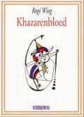 Bekijk details van Khazarenbloed