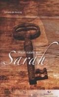 Bekijk details van Haar naam was Sarah