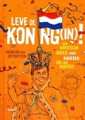 Bekijk details van Leve de Koning(in)!
