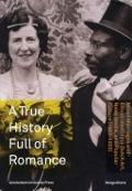 Bekijk details van A true history full of romance