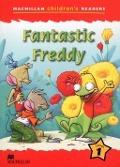 Bekijk details van Fantastic Freddy