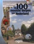 Bekijk details van De 100 mooiste dorpen van Nederland
