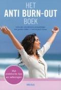 Bekijk details van Het anti burn-out boek
