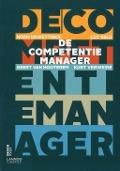 Bekijk details van De competentiemanager
