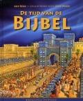 Bekijk details van De tijd van de Bijbel
