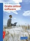 Bekijk details van Gratis online software