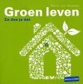 Bekijk details van Groen leven