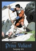 Bekijk details van Prins Valiant; 15