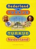 Bekijk details van Nederland in Turkije