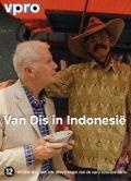 Bekijk details van Van Dis in Indonesië