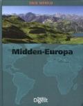 Bekijk details van Midden-Europa