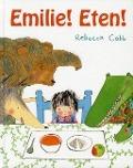 Bekijk details van Emilie! Eten!