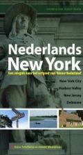 Bekijk details van Nederlands New York