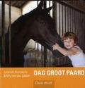 Bekijk details van Dag groot paard