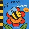 Bekijk details van Zoem!