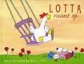 Bekijk details van Lotta ruimt op