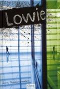 Bekijk details van Lowie