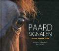 Bekijk details van Paardsignalen