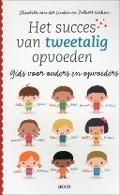 Bekijk details van Het succes van tweetalig opvoeden