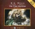 Bekijk details van The time machine