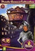 Bekijk details van The fool