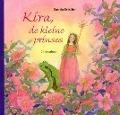 Bekijk details van Kira, de kleine prinses