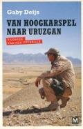 Bekijk details van Van Hoogkarspel naar Uruzgan