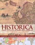 Bekijk details van Historica