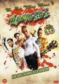 Bekijk details van Zombibi