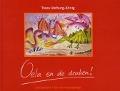 Bekijk details van Oela en de draken!