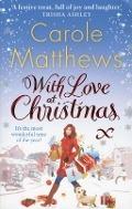 Bekijk details van With love at Christmas