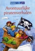 Bekijk details van Avontuurlijke piratenverhalen