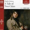 Bekijk details van A tale of two cities