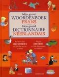 Bekijk details van Mijn groot woordenboek Frans