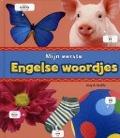 Bekijk details van Mijn eerste Engelse woordjes