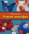 Bekijk details van Mijn eerste Franse woordjes