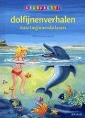Bekijk details van Dolfijnenverhalen voor beginnende lezers