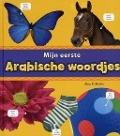 Bekijk details van Mijn eerste Arabische woordjes