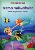 Bekijk details van Zeemeerminverhalen voor beginnende lezers