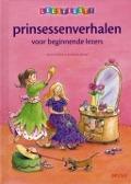 Bekijk details van Prinsessenverhalen voor beginnende lezers