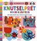 Bekijk details van Knutselpret voor kleuters